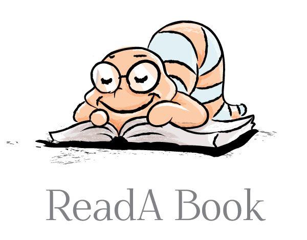 ReadA Book